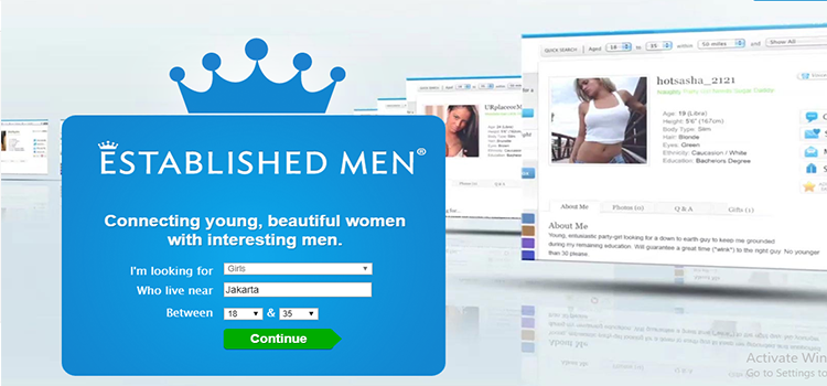 online dating for professionals over 50